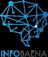 InfoBaena