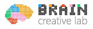 Logo Brain 300px