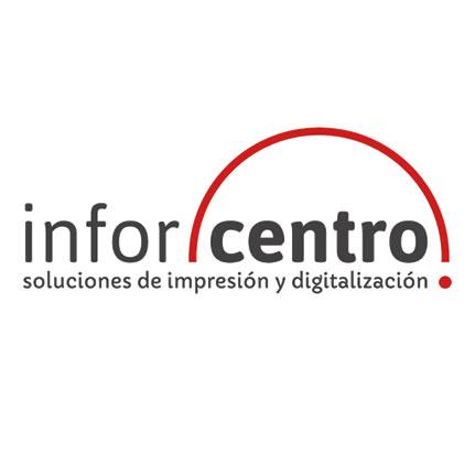 Logo_inforcentro