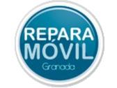 ReaparaMóvil